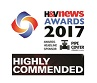 Who are we? Highly Commended HVAC and Finalists in rac Awards