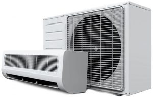 Have you checked your Air Conditioning